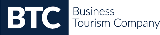 Business Tourism Company